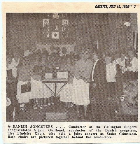 1990BindslevKoretConcert