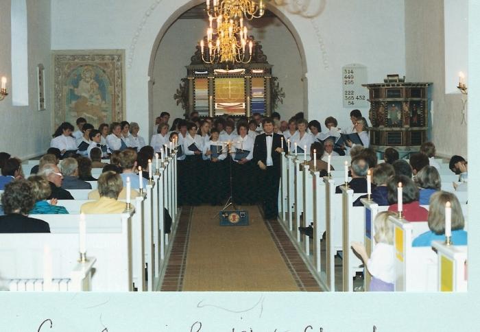 1994BindslevChurchConcert (2)
