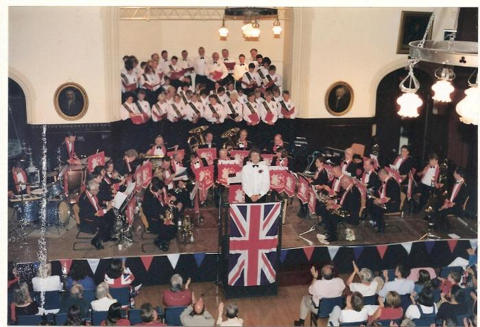 1999TavistockProms1