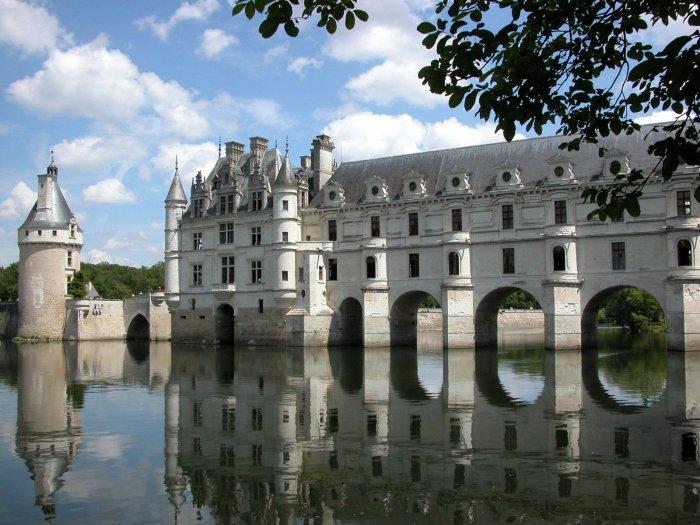 chateaux-chenenceaux-1235143